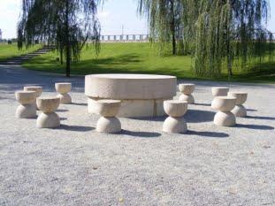 142 de ani de la nașterea sculptorului Constantin Brâncuși