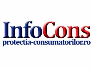 """Reprezentanții InfoCons participă la Consiliul de Etică la Institutul Național pentru Sănătatea Mamei și Copilului """"Alessandrescu - Rusescu`"""