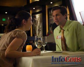 Escrocherii prin întâlniri amoroase