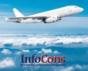 Asistenţă medicală în transportul aerian