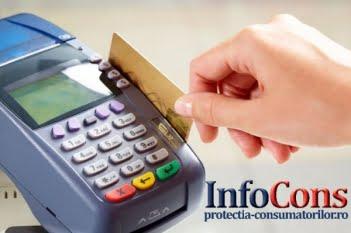 Știați că… `practică comercială` înseamnă?