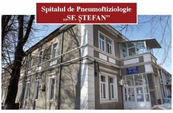 Reprezentanții InfoCons participă la Consiliul de Etică al Spitalului de Penumoftiziologie `Sfantul Stefan`