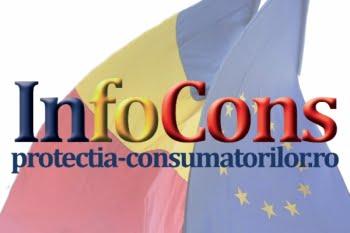15 Martie - Ziua Mondială a Drepturilor Consumatorilor La mulți ani tuturor consumatorilor!