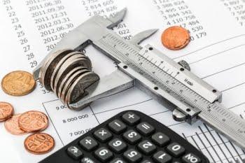 TVA - Taxa pe valoarea adăugată