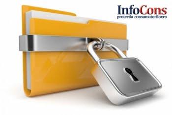 Frauda și securitatea datelor
