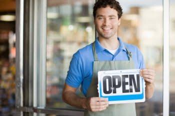 Escrocherii referitoare la companii mici