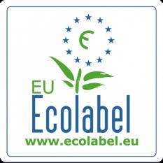 Eticheta ecologică europeană