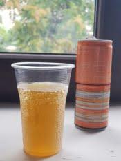 Care sunt cantitățile de glucide și zaharuri din energizante?