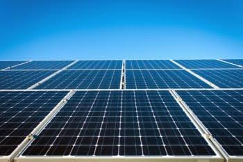 75% din clădirile din UE sunt ineficiente din punct de vedere energetic
