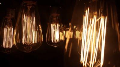 Studiu asupra surselor de iluminat