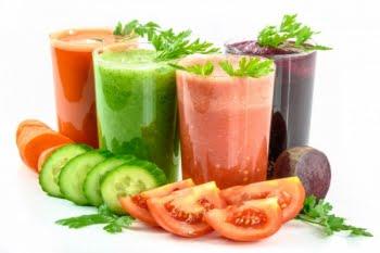Care sunt valorile nutriționale ale produselor BIO?