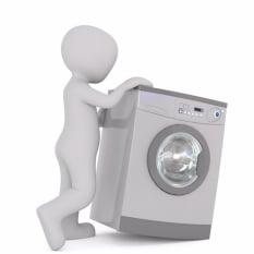 Știați că... Reducerea energiei aparatelor electrocasnice