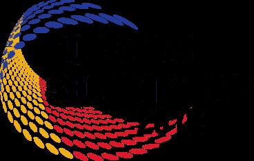 Cele mai mari companii pentru tehnică de securitate prezente la Romanian Security Fair 2018
