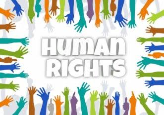 Ziua internațională a drepturilor omului