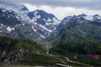 Ziua internațională a munților