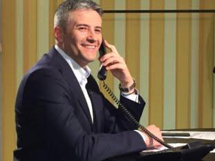Președintele InfoCons, Sorin Mierlea, a acordat un interviu telefonic la Radio România Antena Satelor