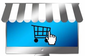 Eliminarea blocării geografice și a redirecționării către altă țară în achizițiile online