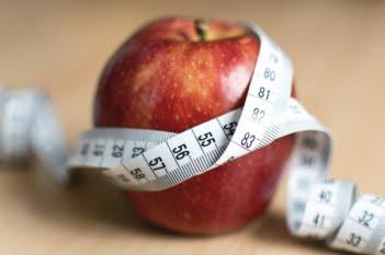 Cum să ai o dietă mai sănătoasă în 2019 (partea a II-a)