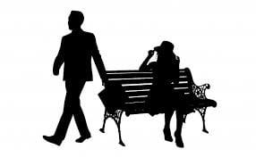 Divorț și separare legală
