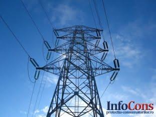 Racordarea la rețelele de energie și utilizarea serviciilor energetice