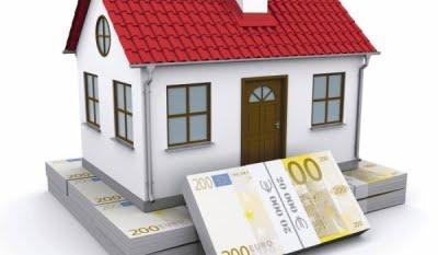 Creditului ipotecar- Asigurarea creditelor ipotecare și alte servicii