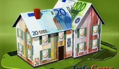 Cum pot compara comisioanele aferente contului percepute de diferite bănci?