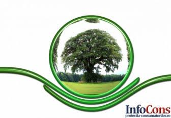 Pactul ecologic european