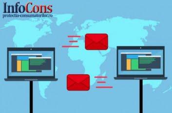 Aproximativ 4.000 de controale pe piața serviciilor de comunicații electronice și de servicii poștale în anul 2019