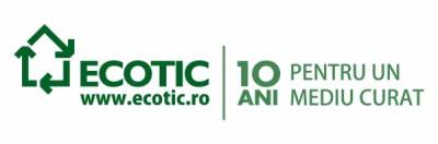 Peste 3 milioane de români atinși de mesajul campaniei ECOTIC `Fii la tine-n țară la fel ca afară`