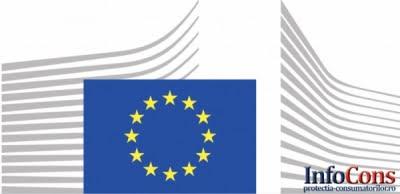 Semestrul European - Pachetul de iarnă - publicarea raportului de țară pentru România 2020