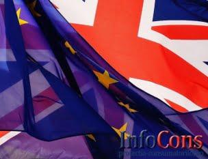 Viitorul parteneriat între Uniunea Europeană și Regatul Unit: Comisia Europeană primeşte mandat să înceapă negocierile