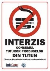 Industria de tutun îndeamnă adolescenții României să folosească tutun încălzit și țigări electronice