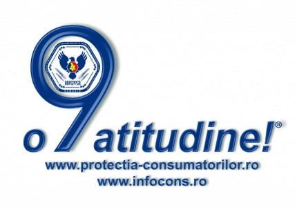 o9atitudine-Protectia-Consumatorilor-Protectia-Consumatorului