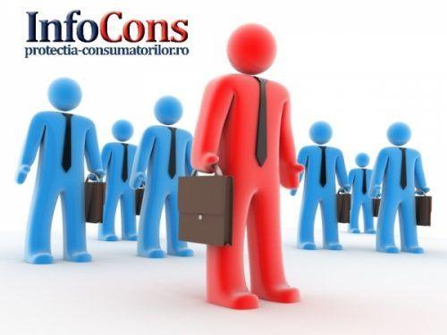 Ghidul-consumatorului-istet. InfoCons