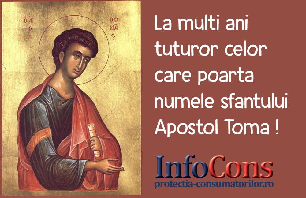 InfoCons-06-octombrie-Sfantul-Toma