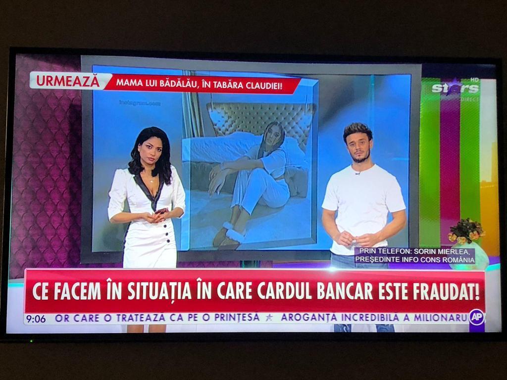 InfoCons-Sorin-Mierlea-Interviu-Antena-Stars